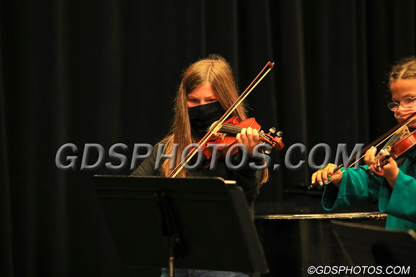 MS ORCHESTRA