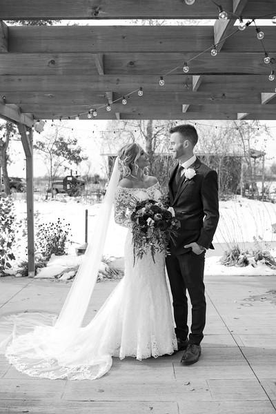 Blake Wedding-292.jpg