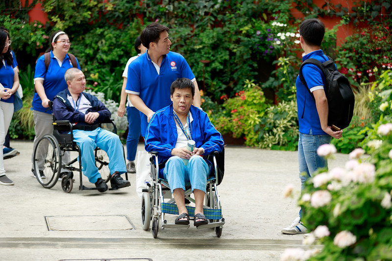 VividSnaps-Extra-Space-Volunteer-Session-with-the-Elderly-039.jpg