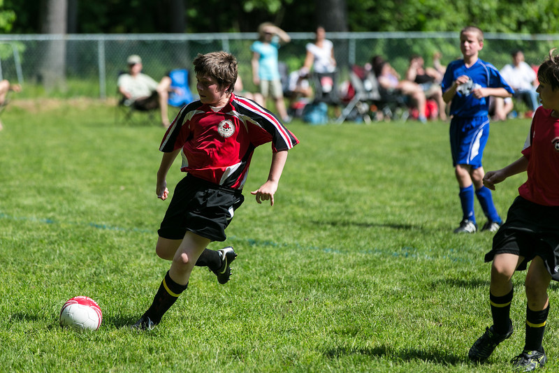 amherst_soccer_club_memorial_day_classic_2012-05-26-00297.jpg