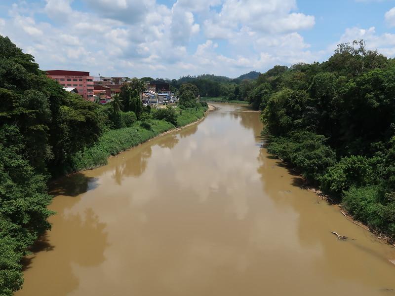 IMG_5091-river.JPG
