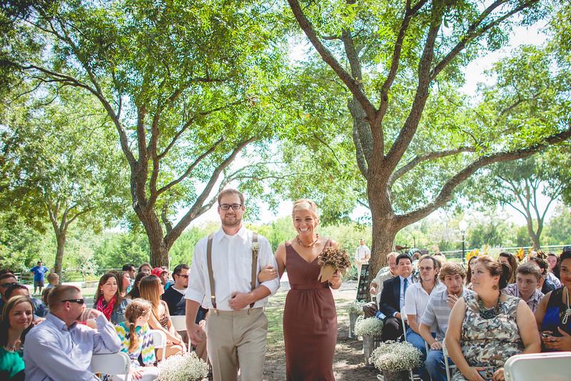 2014 09 14 Waddle Wedding-181.jpg