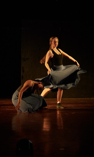 1808-27-072-Eden_Dance-EvM 1.jpg