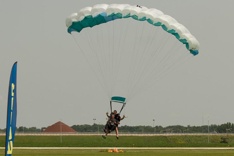 067-Skydive-7D_M-147.jpg