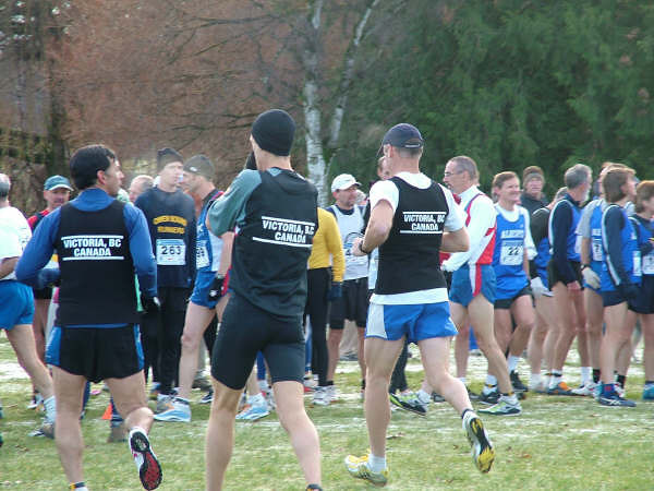 2005 Canadian XC Championships from Steve Osaduik - NationalXC008.jpg