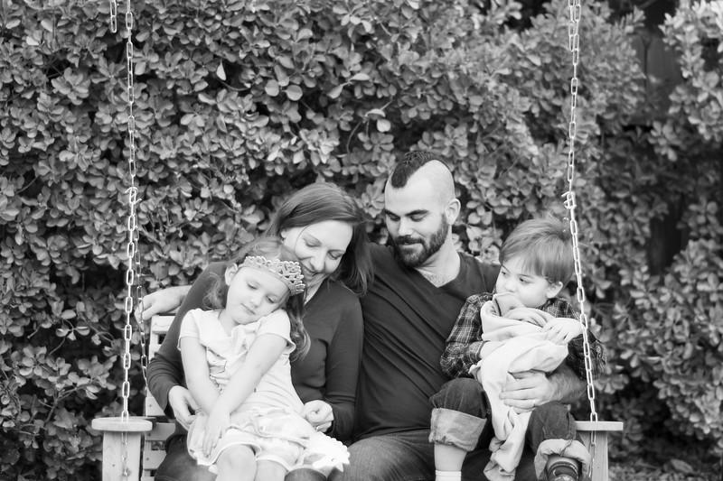 Wahlquist Family 2019-10.jpg