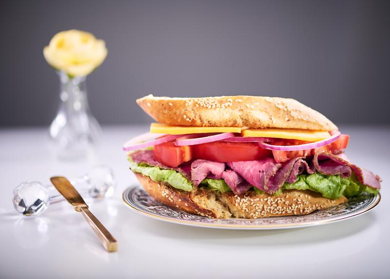 Sandwich-Final.jpg