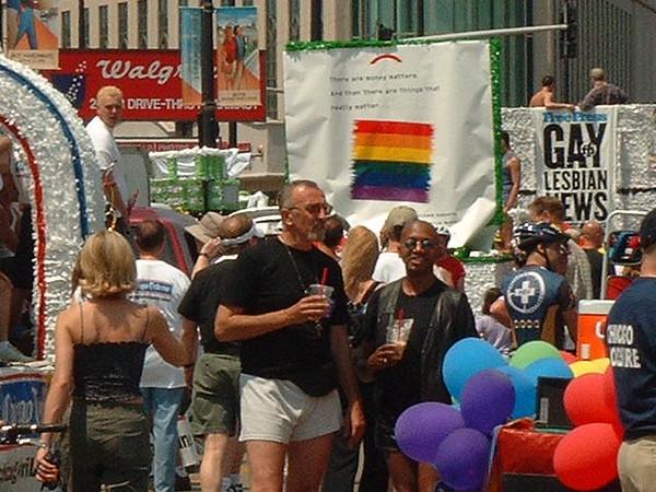 Pride Parade 2001-55.jpg