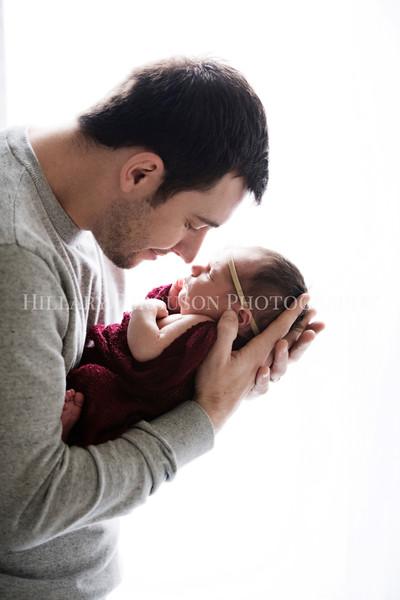Hillary_Ferguson_Photography_Carlynn_Newborn145.jpg