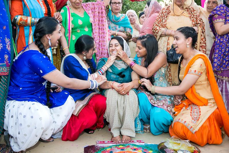 B Sangeet_0206.JPG