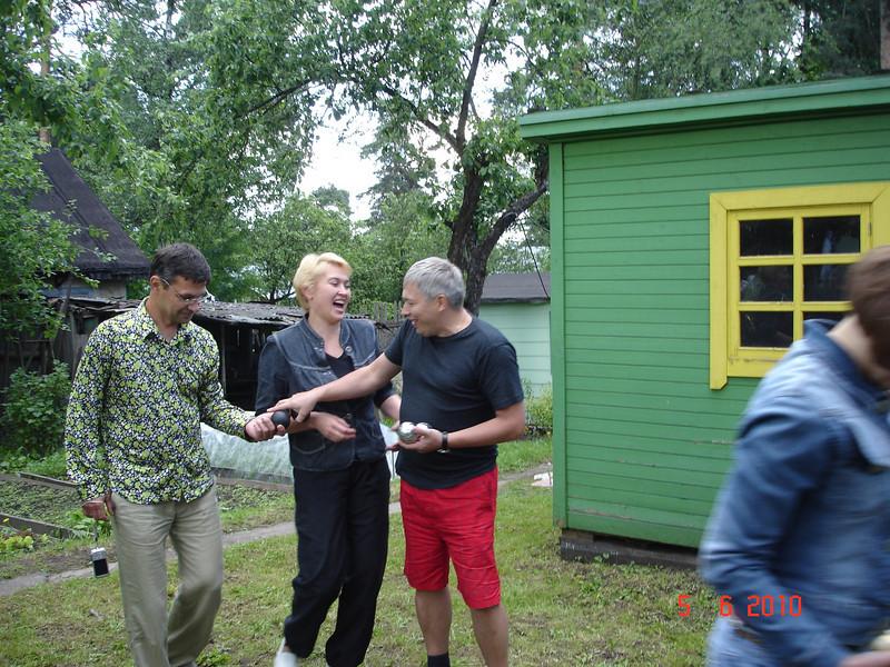 2010-06-05 Дача Князевы 20.JPG