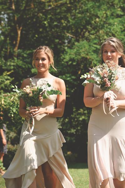 Awardweddings.fr_Amanda & Jack's French Wedding_0200.jpg