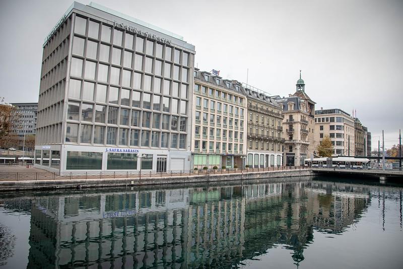 Geneva-2.jpg