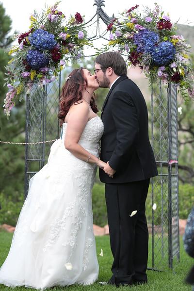 081617 Jen & Travis