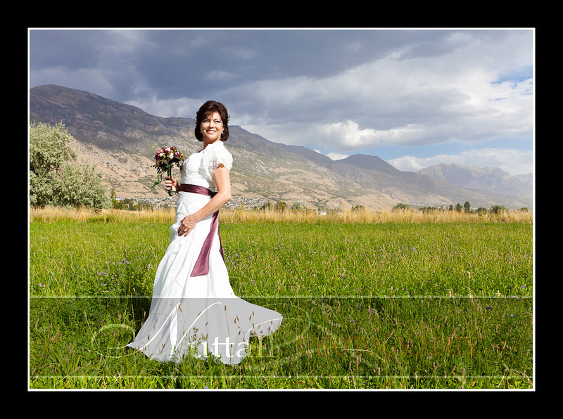 Nuttall Wedding 004.jpg
