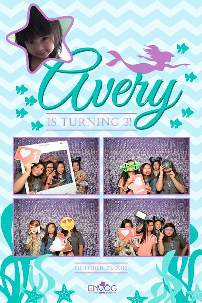 Avery102316_4.jpg