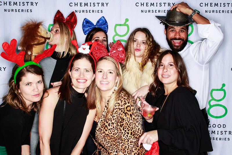 Good Chemistry Holiday Party 2019-Denver Photo Booth Rental-SocialLightPhotoXX.com-22.jpg
