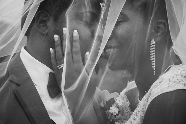 Engagements + Weddings