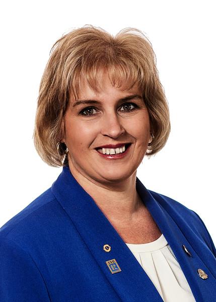 Denise Schultz Professional Portraits