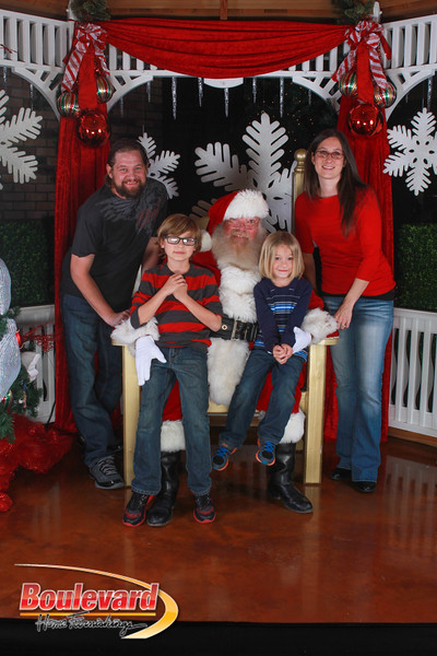 Santa 12-17-16-418.jpg