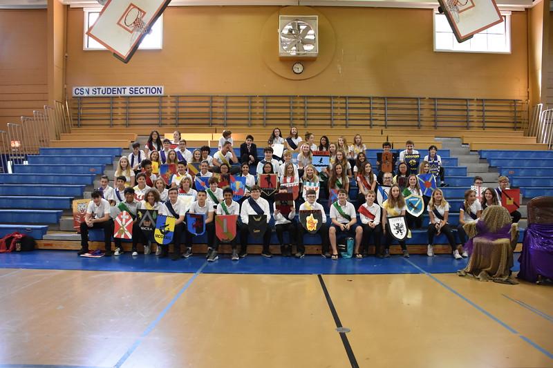 Seventh Grade Knighting Ceremony (26).JPG