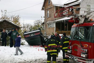 Winthrop, MA - MVA, 151 Pleasant Street, 11-13-04