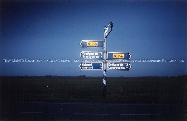 📍Coastal Roads | MAPITO LOCATION Film Permits