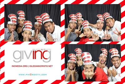 5-30-2015 INC Giving Teacher Appreciation Day