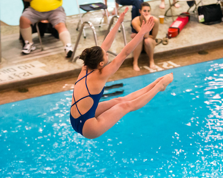 State Diving-15.jpg