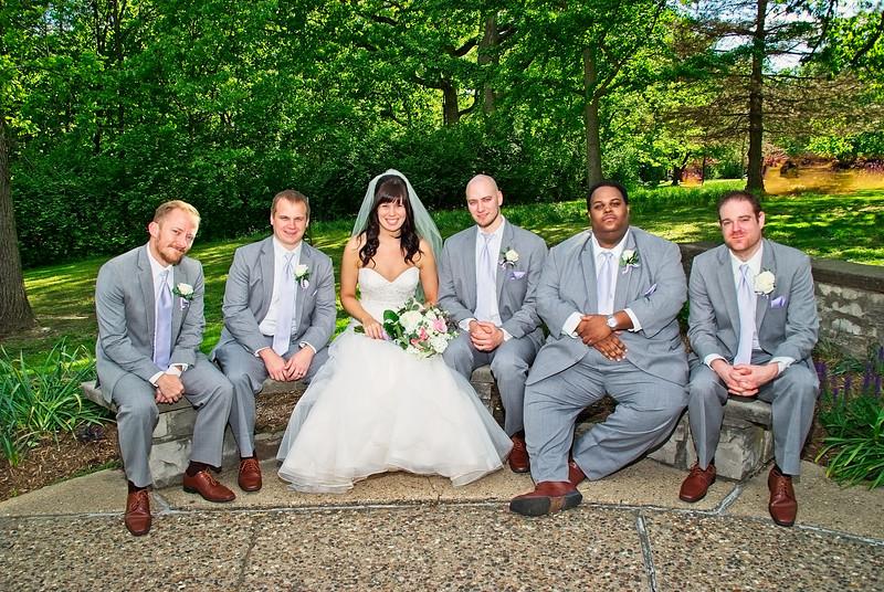 Kohnen Wedding Eric and Alex  20170506-16-53--7168.jpg
