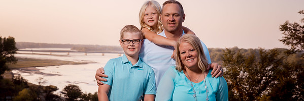Lefler Family