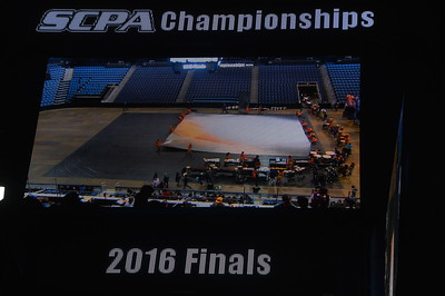 20160409 SCPA Championships