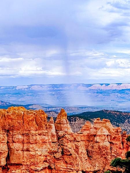 2019 Grand Canyon-397.jpg