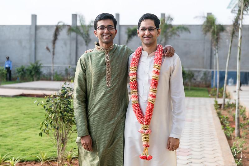 20181028-Kanmani-Rohan-1542.jpg