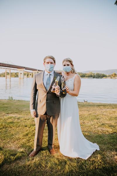 Tice Wedding-739.jpg