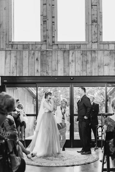 431-CK-Photo-Fors-Cornish-wedding.jpg