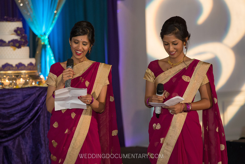 Sharanya_Munjal_Wedding-1246.jpg