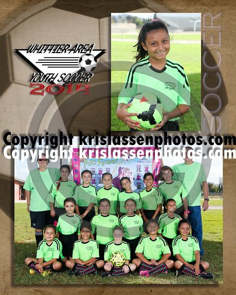 U10-Mad Kickers-09-Erica Galdamez COMBO-0328.jpg