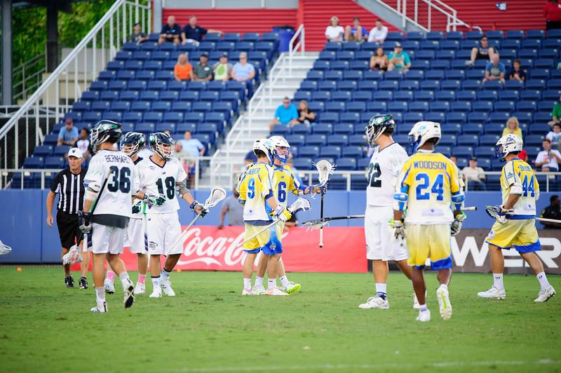 Florida Launch vs Chesapeake Bayhawks-8962.jpg