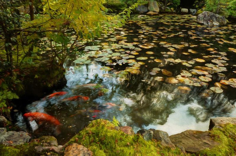 20121120_024_Hopper_Upload.jpg