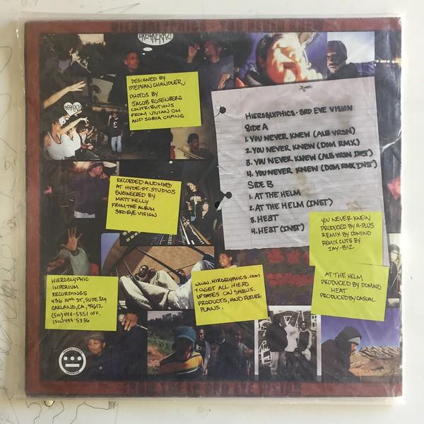 LPs-JB-Hip-Hop-Rap_103.JPG