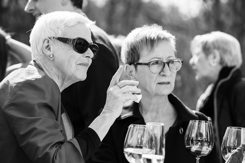 Hochzeit-Fraenzi-und-Oli-2017-394.jpg