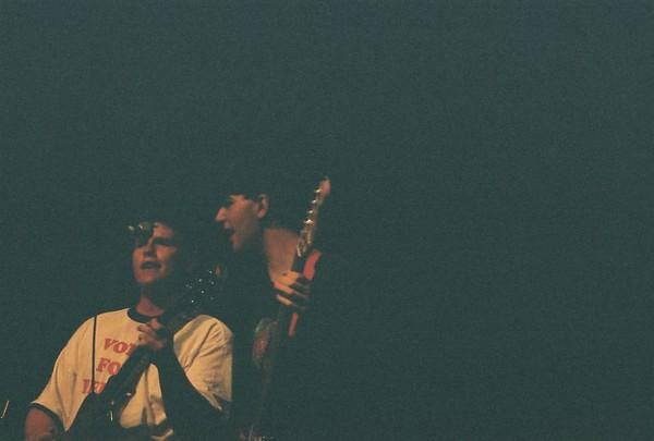 2005-07-22: Rock Concert