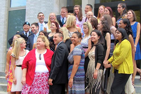 2011.08.10 Steph PA Graduation