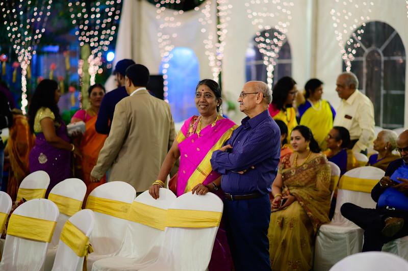 2019-12-Ganesh+Supriya-4822.jpg