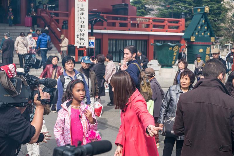 Tokyo Day 3 (228 of 271).jpg
