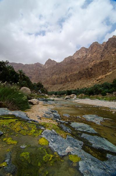 Oman-Wadi Tiwi-8419.jpg