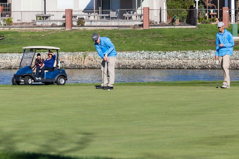 Golf-1224.jpg