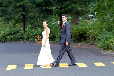 Rochester NY wedding photographer  Todd Fleming