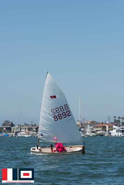 091016_BYC{Little_Old_Ladies_regatta-295